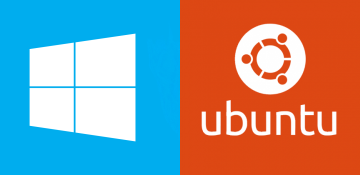 Windows 10 vs ubuntu confira testes de desempenho opengl com gpus windows 10 vs ubuntu confira testes de desempenho opengl com gpus da nvidia linuxbuzz stopboris Choice Image