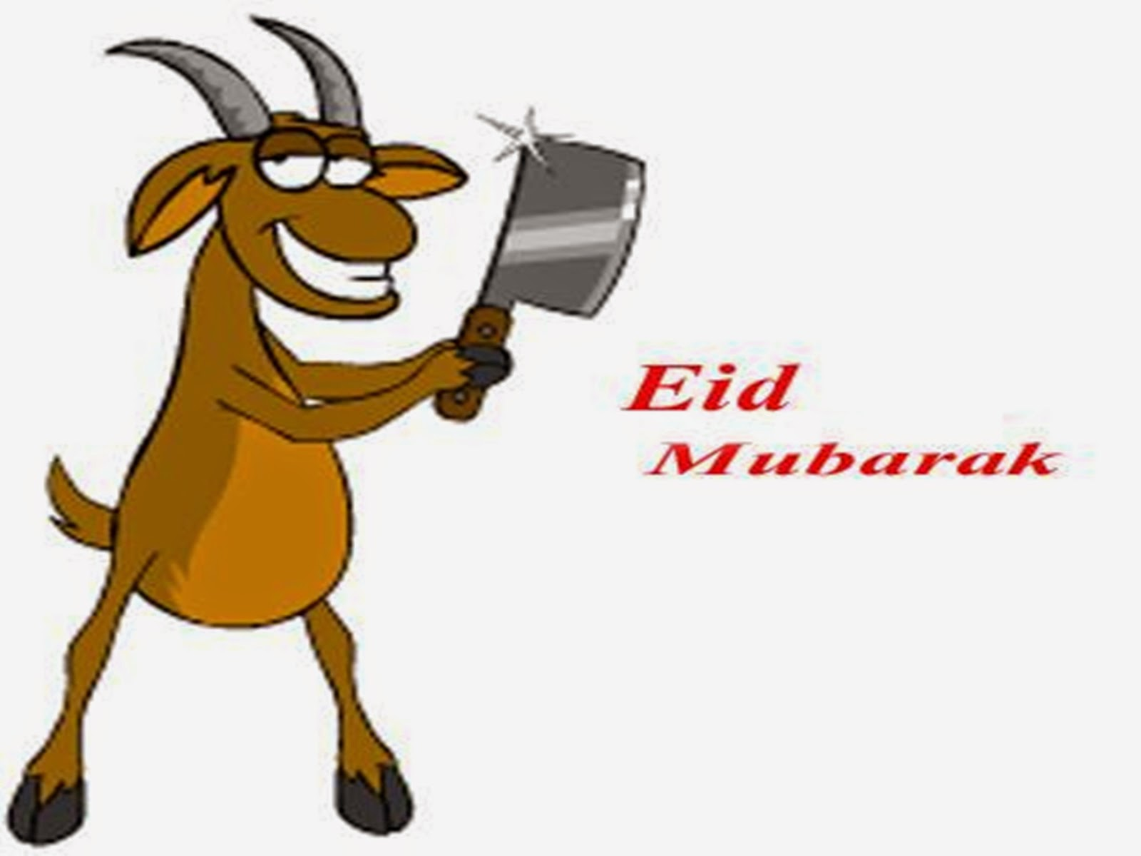 http://suddensms.blogspot.com/search/label/Eid%20Ul%20Adha%20SMS?max-results=1