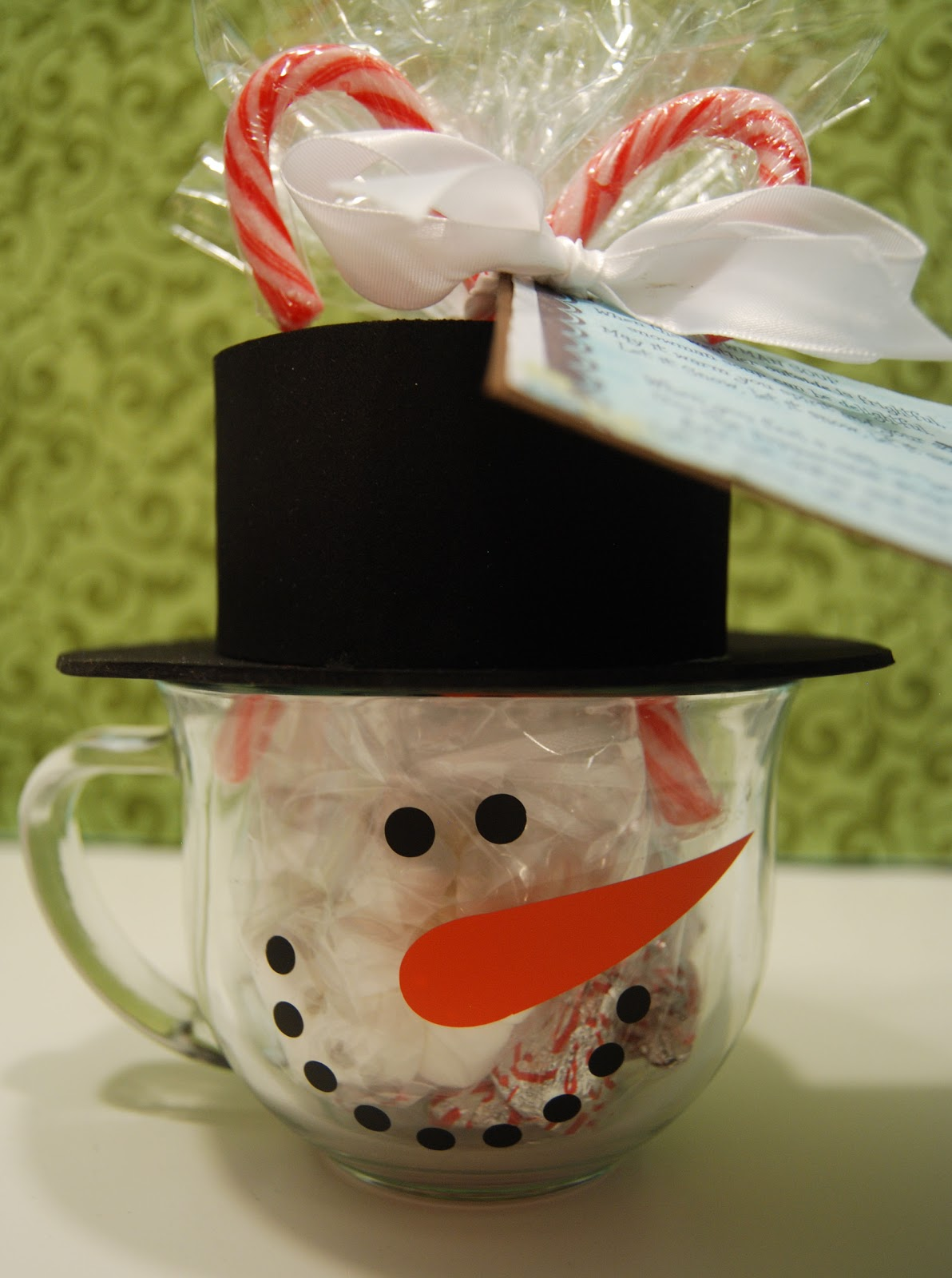 Displaying 19> Images For - Snowman Nose Cut Out...