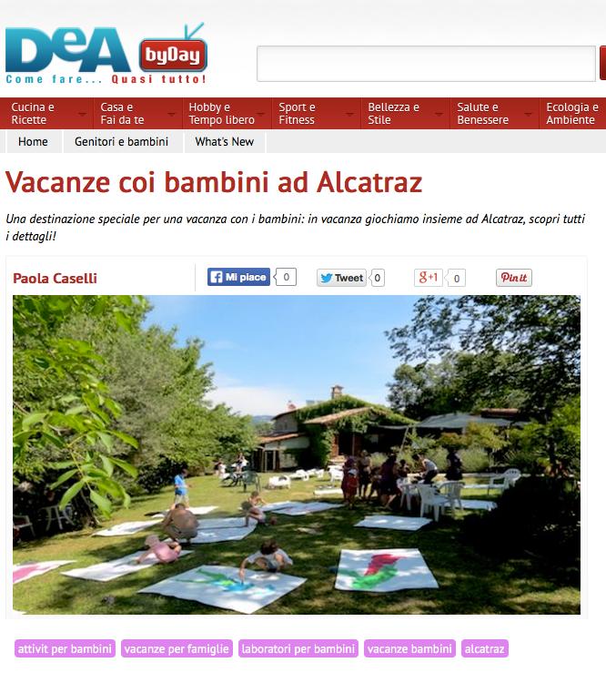 http://www.deabyday.tv/genitori-e-bambini/whatsnew/guide/8901/Vacanze-coi-bambini-ad-Alcatraz.html
