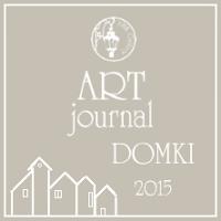 http://uhkgallery-inspiracje.blogspot.com/2015/12/art-journal-domki-grudniowe.html