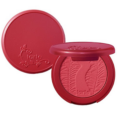 Tarte+Amazonian+Clay+12 Hour+Blush Tarte Amazonian Clay 12 Hour Blush