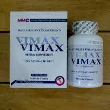 iklan medan vimax isi 60 capsul pembesar alat vit iklan gratis medan