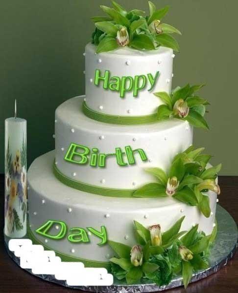 Happy Birthday - Karthiga (gkarti) - Page 2