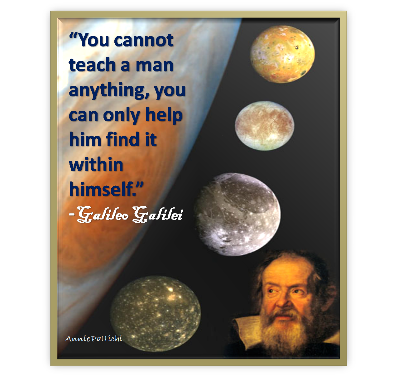 the early life education and achievements of galileo galilei Italian astronomer galileo galilei made a number of inventions and discoveries that galileo galilei: biography galileo worked with pendulums in his life.