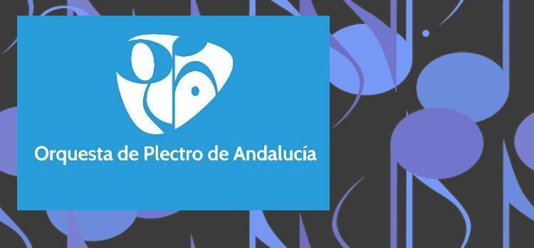ORQUESTA DE PLECTRO DE ANDALUCÍA