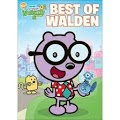 ♥Wow! Wow! Wubbzy! Best of Walden DVD Giveaway