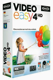 MAGIX-Video-easy-4-HD