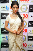 Shriya Saran latest pics at Gr8 Women Awards-thumbnail-5