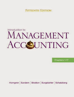 management accounting theory of cost behavior Management chooses accounting policies  positive accounting theory is used to predict  net income may choose full-cost accounting over successful-efforts.