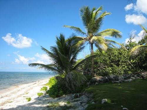 Romantic getaways romantic caribbean islands honeymoon for Best caribbean romantic vacations