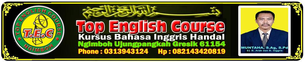 kursusbahasainggrishandal.blogspot.com/