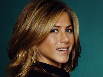 jennifer aniston hair 2011