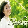 Bashiira – Jangan Bilang Sayang
