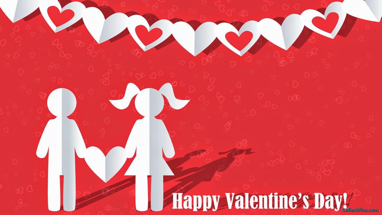 hinh-nen-valentine-14-2
