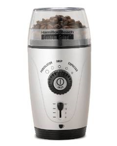 http://www.amazon.com/gp/search?ie=UTF8&camp=1789&creative=9325&index=kitchen&keywords=coffee%20grinder&linkCode=ur2&tag=establishedca-20&linkId=4LG77UTEG2L2JRDY
