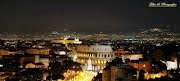 Colosseo 1