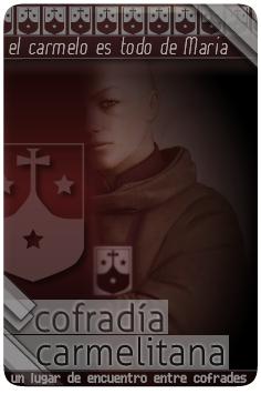 Cofradía Carmelitana