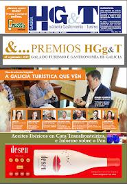HGg&T 221 en PDF