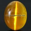 Batu Permata Opal - Batu Mulia Berkualitas - Jual Harga Murah Garansi Natural Asli - Cincin Batu Permata