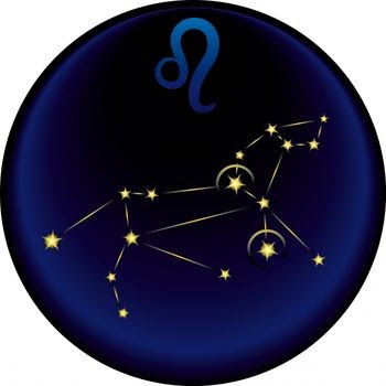 Your numerology chart picture 5