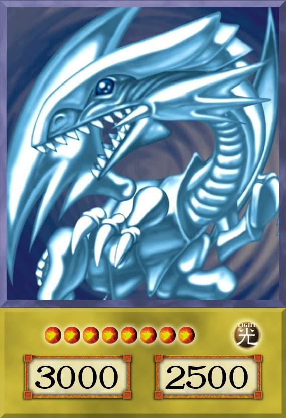 Yu-Gi-Oh! cards Yu-Gi-Oh! aa