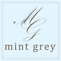 Mint Grey