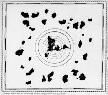 Mapa Antiguo Budista