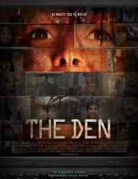The Den   Bmovies