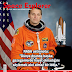 """NASA astronotu: """" Dünya dışında başka gezegenlerde hayat olmadığını söylemek akıl almaz bir iddia."""""""
