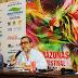 Amazonas Film Festival traz produção cinematográfica local