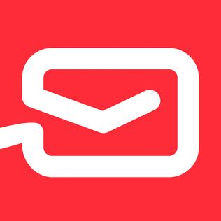 De acordo com a empresa de análise Distimo, usuários de e-mail mobile preferem o myMail da My.com no Brasil, assim como no resto do mundo