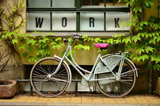 Workation: Work and Vacation: Does it make sense?