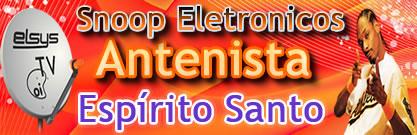 http://snoopdogbreletronicos.blogspot.com.br/2015/07/nova-lista-de-antenista-do-estado-do.html