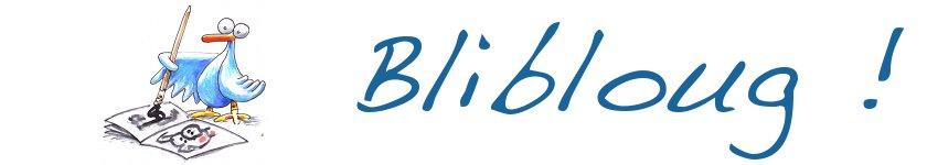 Blibloug