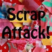 Confessions of a Fabric Addict