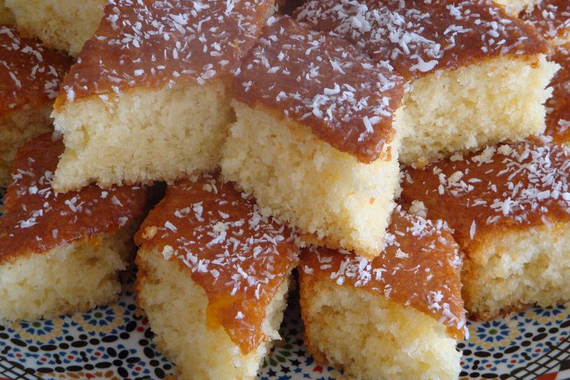 fijne cake recepten