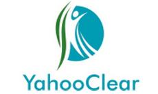 Yahooclear