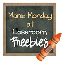 http://www.classroomfreebies.com/2013/11/MM-25.html