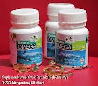 obat herbal penyempitan pembuluh darah di otak