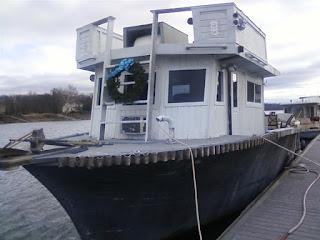 rcsmastertroubleshooting, gray ghost, shrimp boat, augusta, marina, augusta, riverfront marina