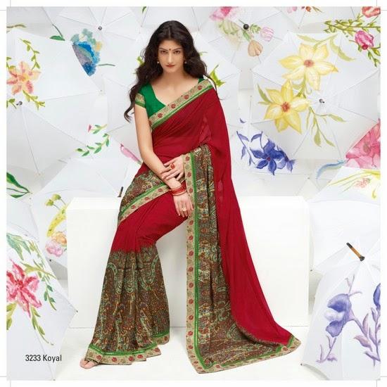 Laxmipati Karva Chauth Collection 2014