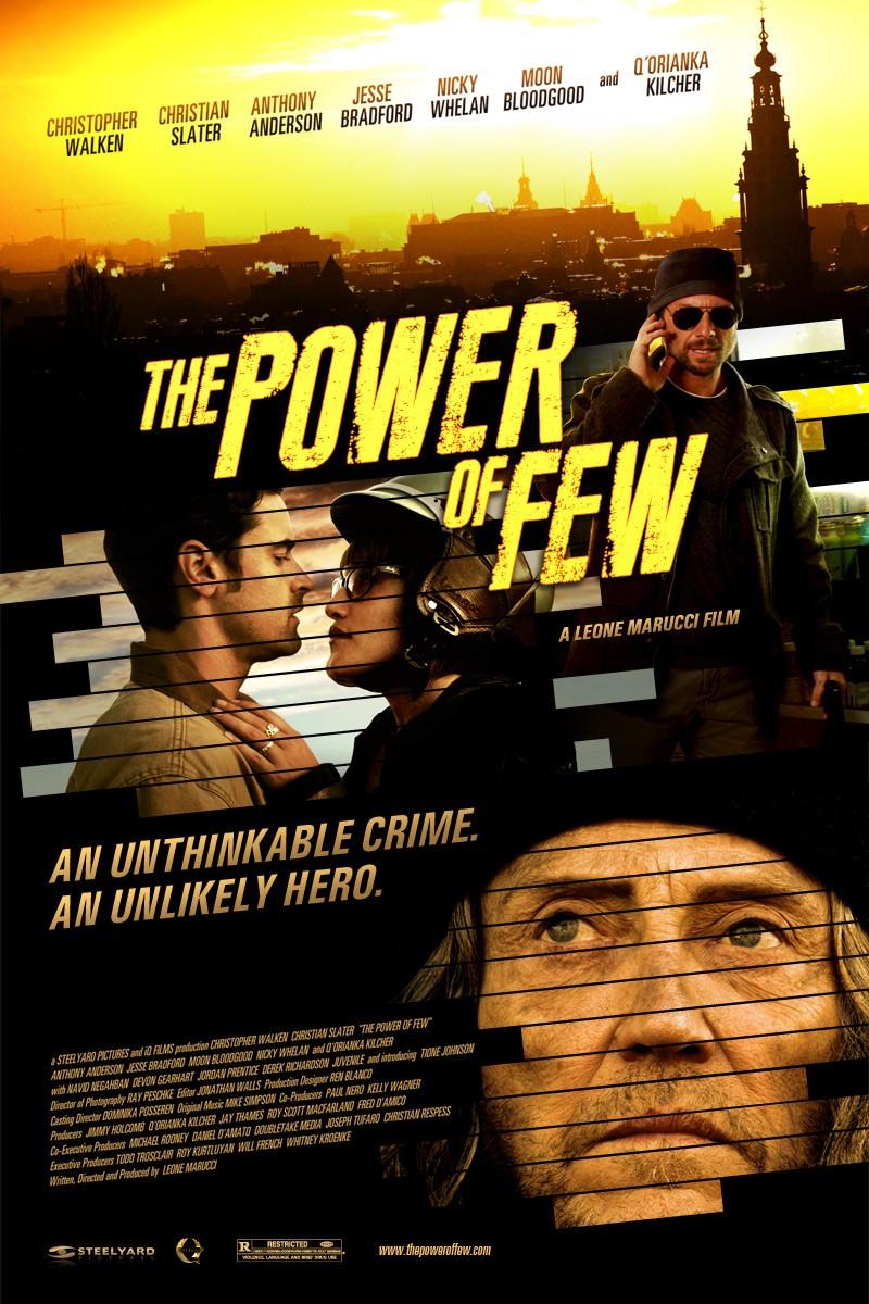 Ít Nhưng Chất - The Power Of Few