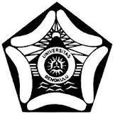 logo universitas bengkulu