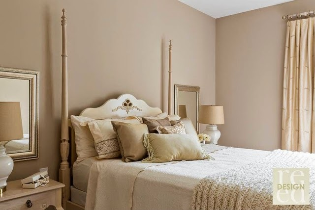 Pastel Wall Colors pastel wall colors - home design