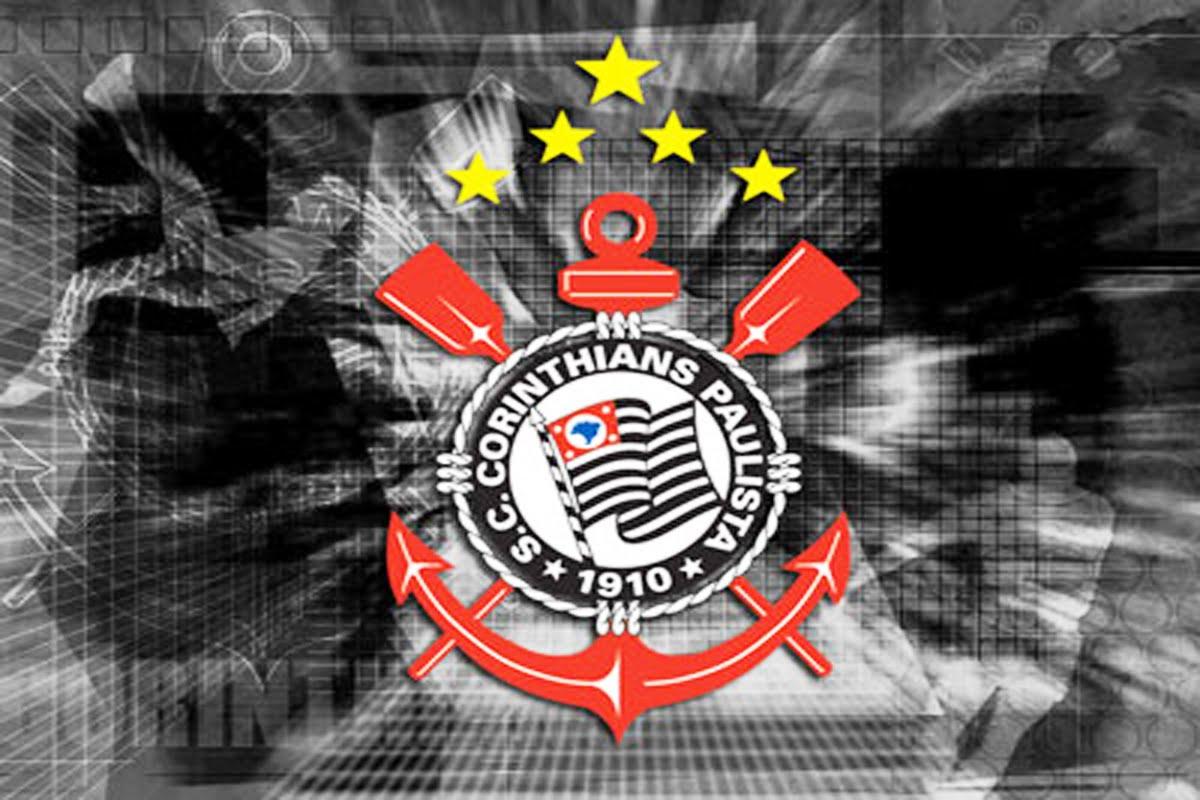 Fotos Corinthians ~ Baixar fotos do corinthians Imagui