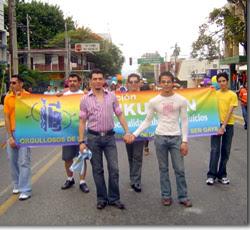 gay06-02-20.jpg