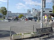 Começa a construção de barreira submersa contra tsunami em Wakayama
