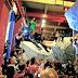Boulder DM 2013