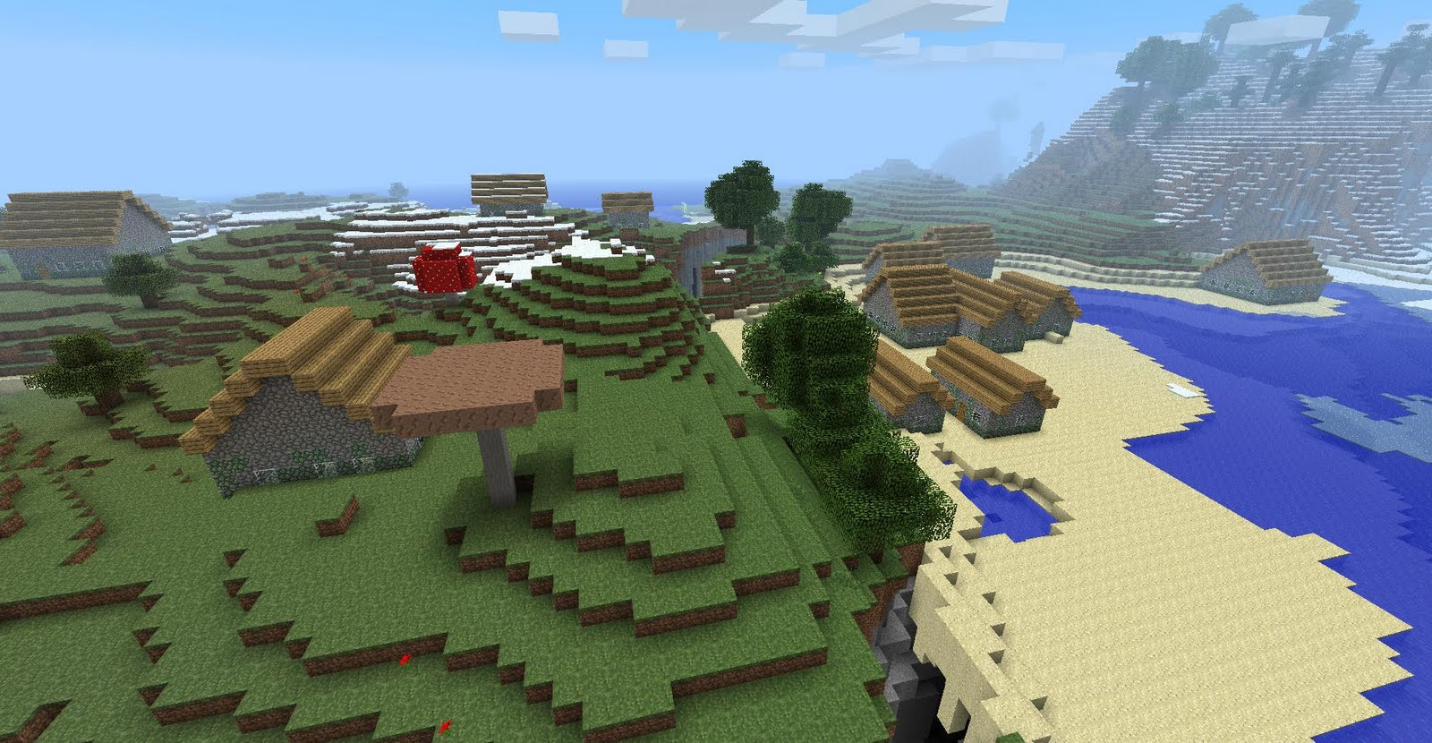 http://2.bp.blogspot.com/-YP2wkv_Z2nk/Thd5yc_IFvI/AAAAAAAAAAw/aLy8mMOXGpM/s1600/Minecraft+1.8+%25281%2529.jpg